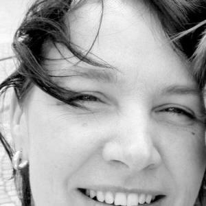 Renata Lombard's Profile