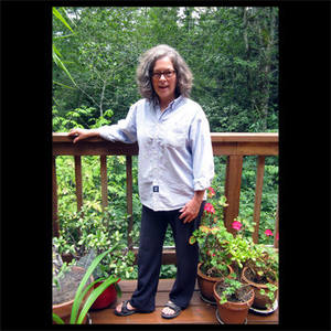 Kathleen Ney's Profile