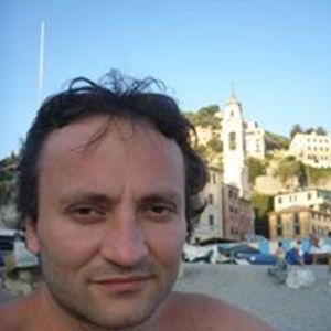 Alessandro Benso