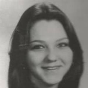 Regina Jokubaitis's Profile