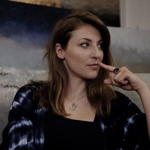 Magdalena Szmydtke's Profile