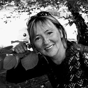 Agneta Pihlstrom