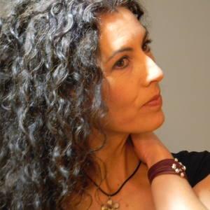 Cristina Lopez de las Heras's Profile