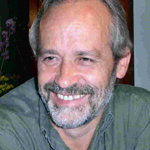 Jacinto Merino avatar