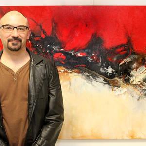 Mariano Kovalsky's Profile