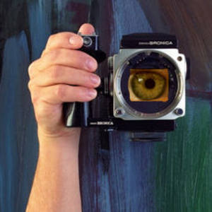 Bruce Stanfield PhotoArt's Profile