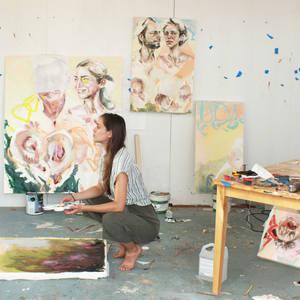 Melanie Norris