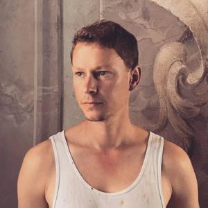 Daniel Martin's Profile