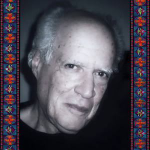 Lawrence Chvotzkin