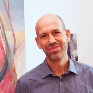 Wolfgang Alt's Profile