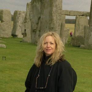 Cynthia Stephens Sanders