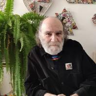 Moshe Gordon