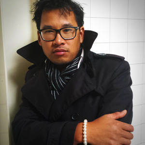 Yanto Alexander's Profile