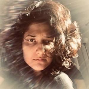 Priyanka Tewari's Profile