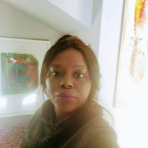 enyadike miabo's Profile