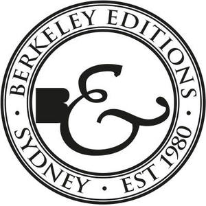 Berkeley Editions's Profile