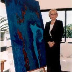 Christine A Vontz