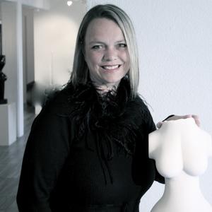 Evelyne Brader-Frank