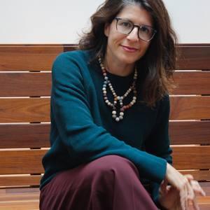 Ana Beltrá's Profile