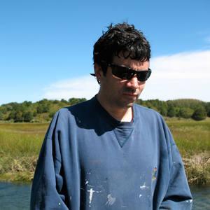 Marc Beaudette's Profile