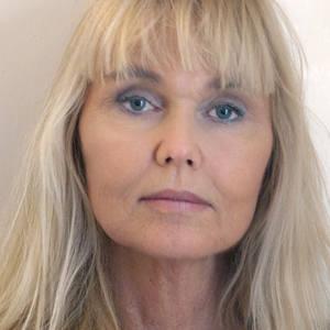 Lia Harkes's Profile