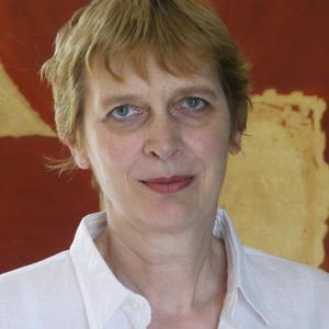 Eva ROUWENS