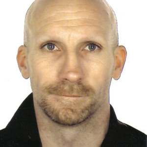 Hugh Mooney's Profile