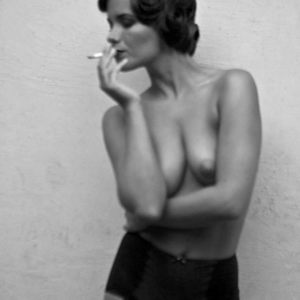 Claire Mallett
