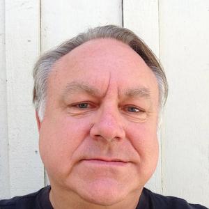 Alex Wilhite's Profile