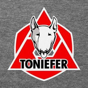 Toni Efer's Profile