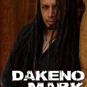 Dakeno Mark