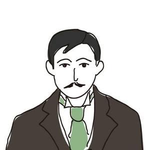 Lao Yoon's Profile