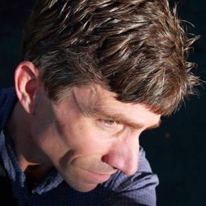 Michael Grace-Martin's Profile