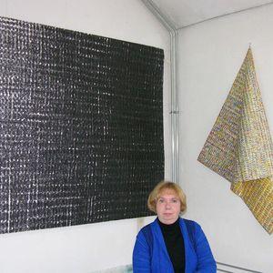 Maria Westra