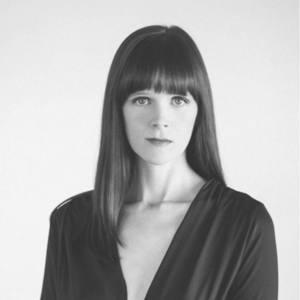 Mallory Morrison's Profile