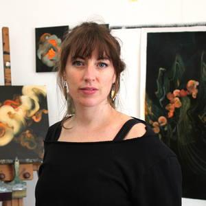 Genevieve Leavold's Profile