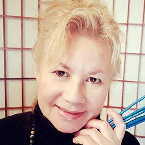 Ann-Marie Cheung's Profile