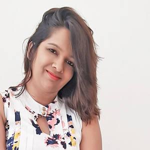 Uma Gokhale's Profile