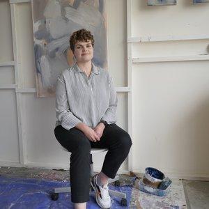 Emma Lee Cracknell's Profile