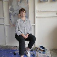 Emma Lee Cracknell