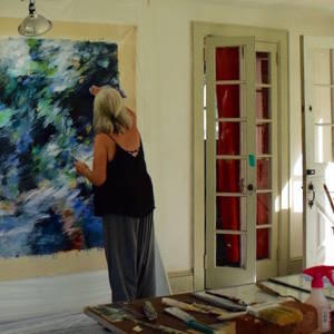 Brigitte Bruggemann's Profile