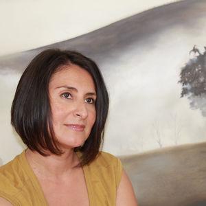 Patricia Orellana