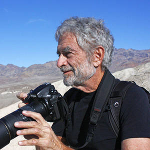 Ed Freeman's Profile