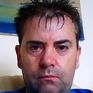 Kevin Stewart Cantwell BA hons