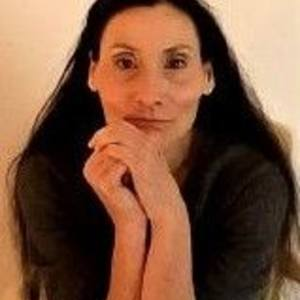 Zoë Arielle's Profile
