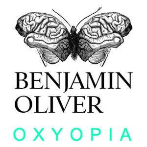 Benjamin Oliver's Profile
