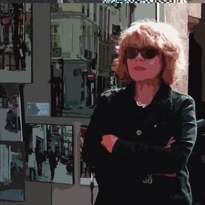 Clotilde Nadel's Profile