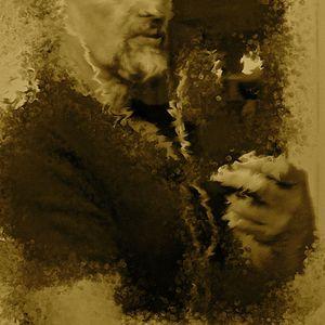 Bela Czitrom's Profile