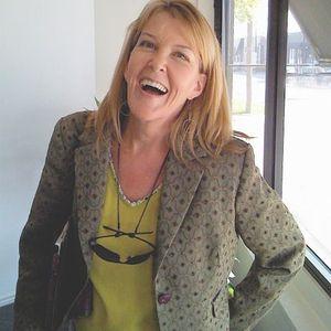 Lisa Bolin's Profile