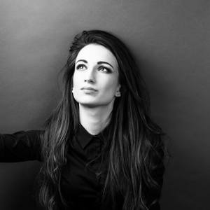 Doina Domenica Cojocaru-Thanasiadis's Profile